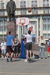 Уличный баскетбол. 1.05.2014, Фото: 41
