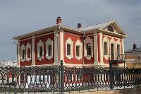 музейный квартал и улица Металлистов, Фото: 43