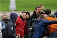Около футбола, Фото: 1