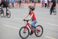 Велопарад 2017, Фото: 30