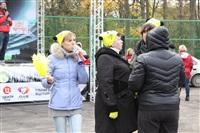 Большой фоторепортаж с кубка «Слободы» по мини-футболу , Фото: 45