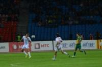 Арсенал-Кубань, Фото: 149
