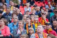 """Встреча """"Арсенала"""" с болельщиками перед сезоном 2017, Фото: 114"""