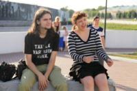 """Закрытие """"Театрального дворика-2014"""", Фото: 56"""