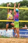 Финальный этап чемпионата Тульской области по пляжному волейболу, Фото: 53