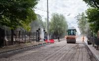 Платоновский парк - реконструкция, Фото: 16