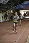День спринта в Туле, Фото: 69