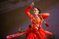 В Туле открылся I международный фестиваль молодёжных театров GingerFest, Фото: 180