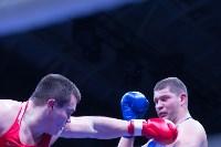 В Туле прошли финальные бои Всероссийского турнира по боксу, Фото: 117