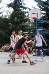 Тула отметила День физкультурника и Всероссийский олимпийский день соревнованиями, Фото: 175