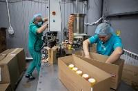 Как производится картофельное пюре быстрого приготовления?, Фото: 29