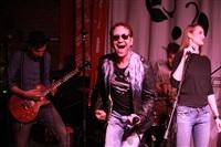 Демидов band в Туле. 25.04.2014, Фото: 17