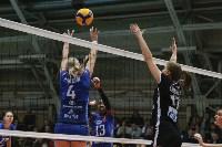Кубок губернатора по волейболу: финальная игра, Фото: 40