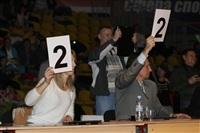 Всероссийские соревнования по акробатическому рок-н-роллу., Фото: 55
