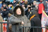 """Арсенал"" (Тула) - ""Урал"" (Екатеринбург) , Фото: 106"