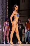 Чемпионат по бодибилдингу и бодифитнесу «Мистер и Мисс Тула - 2015», Фото: 238