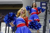 Хоккей матч звезд 2020, Фото: 78