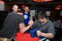 Соревнования по армреслингу в Hardy bar. 29.03.2015, Фото: 16