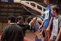 Первенство СДЮСШОР «Легкая атлетика». 22 октября, Фото: 16