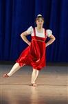 Всероссийский фестиваль персонального мастерства Solo Star, Фото: 52
