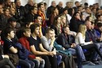 Баскетбол. «Арсенал» - «Спартак» Санкт-Петербург - 63:79, 88:96 2ОТ., Фото: 70