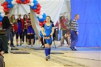 Второй день чемпионата и первенства России по пауэрлифтингу. 27 марта 2014, Фото: 16