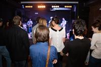 «Фруктовый кефир» в баре Stechkin. 21 июня 2014, Фото: 7