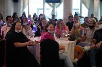 Встреча тульских блогеров, Фото: 21