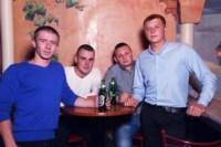 Партизанские хроники: Myslo в клубах, Фото: 41