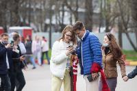 """Арсенал"" - ""Спартак"" 3 мая 2021, Фото: 15"