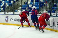 Хоккей матч звезд 2020, Фото: 50