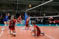 «Тулица» вышла в финал Кубка губернатора Тульской области, Фото: 23