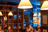 Празднуем Октоберфест в тульских ресторанах, Фото: 14