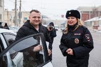 Фоторепортаж ко Дню ГИБДД, Фото: 2
