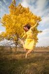 Золотая осень в Тульской области, Фото: 31