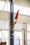 Спортивная гимнастика в Туле 3.12, Фото: 15