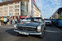 День города-2020 и 500-летие Тульского кремля: как это было? , Фото: 105