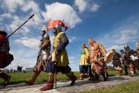 637-я годовщина Куликовской битвы, Фото: 173