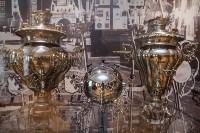 Музей самоваров, Фото: 10
