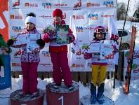 Горнолыжный чемпионат в Форино, Фото: 86