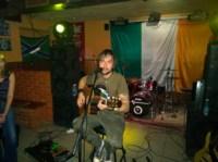 """Фотоотчёт с концерта  группы """"Обе-Рек"""" в Туле , Фото: 6"""