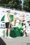 «Зеленый марафон». 7 июня 2014, Фото: 28