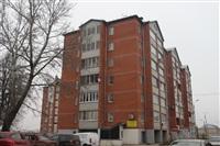 Дом на ул. Тимирязева, 2, Фото: 16