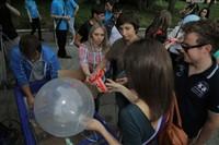 Последний звонок 2013: праздник от ТулГУ, Фото: 13