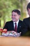 Разговор с губернатором, Фото: 6