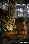 Тульский областной Экзотариум, Фото: 9