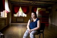 Как живут в реабилитационном центре для наркозависимых, Фото: 42