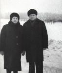 Иван Юнак, Фото: 6