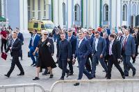 День города-2020 и 500-летие Тульского кремля: как это было? , Фото: 45