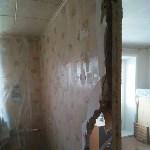 Делаем современный ремонт дома и в офисе, Фото: 21